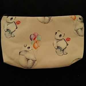 Other - NEW - Bag - panda